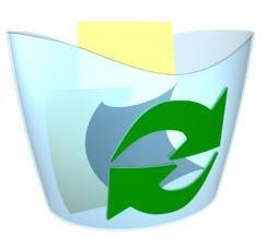 Archiwizacja danych jakie są korzyści przy umowy na kopie zapasowa  dla dużych firm.
