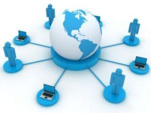 Archiwizacja danych co zyskam przy umowie na Backup danych małych i średnich firm.